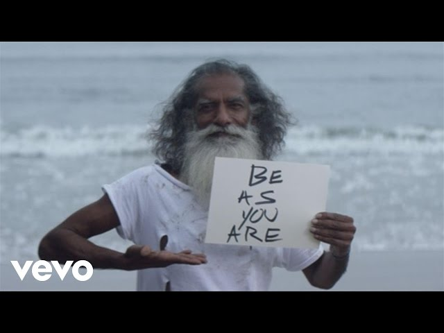 Be as you are mp3 download