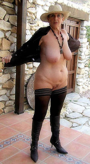 biggest sexy pussy in the world