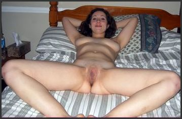 home asian anal