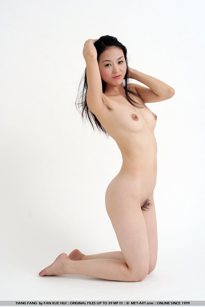 naked beauty images