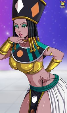 sexy star of brazzers