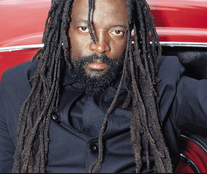 Lucky dube its not easy mp3 download waptrick