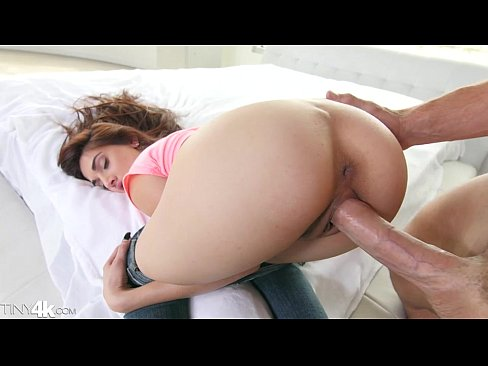 pussy with herpes in porn